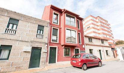 Viviendas y casas en venta baratas en Vigo