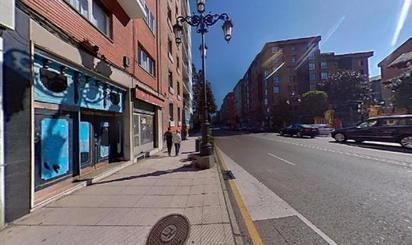 Pisos en venta en Ería - Masip, Oviedo