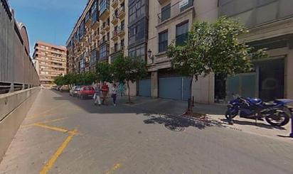 Pisos en venta en Metro Universitat Politècnica, Valencia