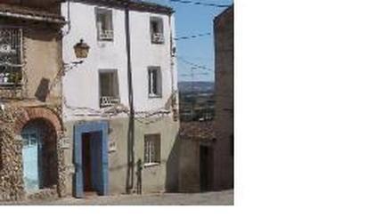 Viviendas en venta en Calahorra