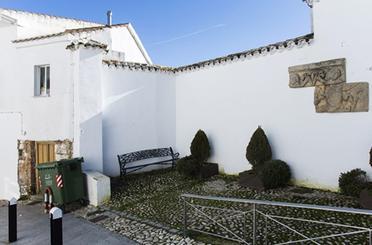 Casa o chalet en venta en Rosario -, Alcalá la Real