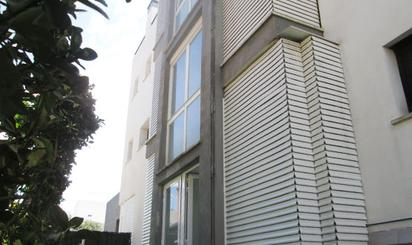 Wohnung zum verkauf in Mata, Santa Margalida