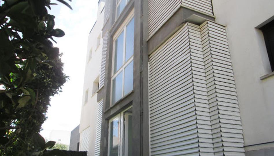 Foto 1 von Wohnung zum verkauf in Mata Santa Margalida, Illes Balears