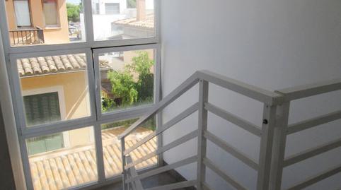 Foto 2 von Wohnung zum verkauf in Mata Santa Margalida, Illes Balears