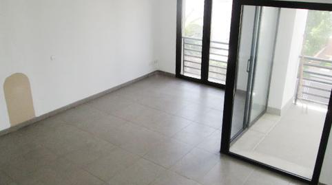 Foto 3 von Wohnung zum verkauf in Mata Santa Margalida, Illes Balears