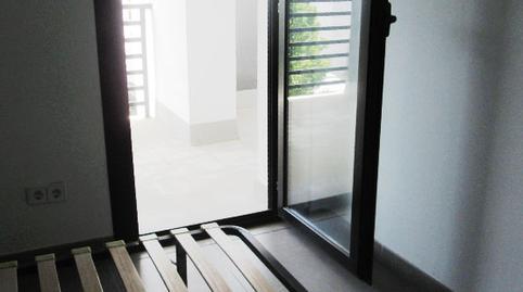 Foto 4 von Wohnung zum verkauf in Mata Santa Margalida, Illes Balears