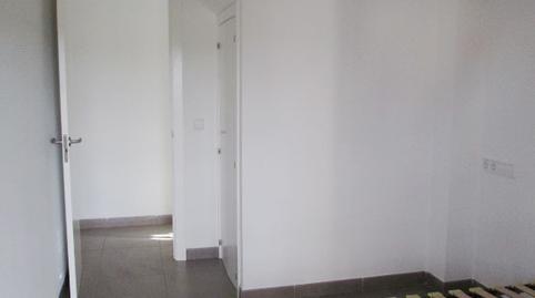 Foto 5 von Wohnung zum verkauf in Mata Santa Margalida, Illes Balears