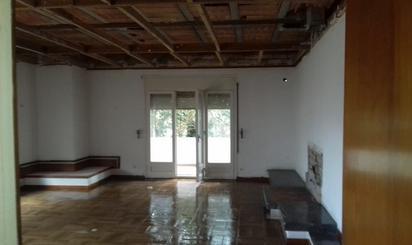 Casa o chalet en venta en Manuel de Falla, Urbanizacion Fontpineda, Pallejà
