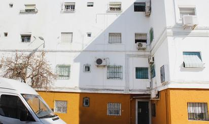 Viviendas en venta en Metro Primero de Mayo, Sevilla