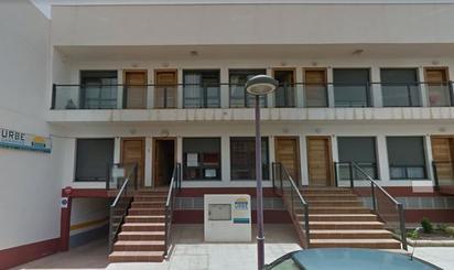 Piso en venta en Viriato, Nº 32-34-36, Puerto del Rosario