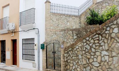 Flat for sale in Camino del Molino Nº 9b, Aznalcázar