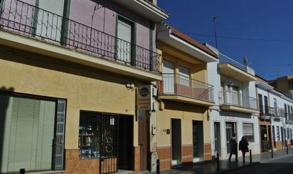 Wohnimmobilien und Häuser zum verkauf in Gibraleón