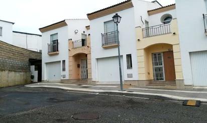 Haus oder Chalet zum verkauf in Rocio Jurado, Lepe ciudad
