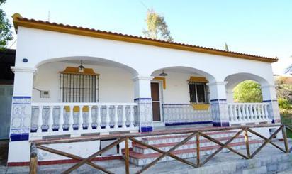 Immobles de ALISEDA SERVICIOS DE GESTION INMOBILIARIA en venda a España