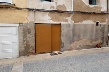 Casa o chalet en venta en San Andres, Calahorra
