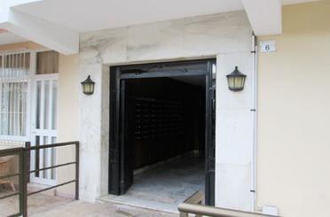 Wohnung zum verkauf in Federico Garcia Lorca, Calvià