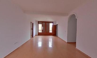 Casa o chalet en venta en Juan Ramon Jimenez, Guillena