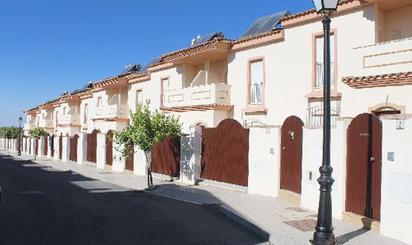 Haus oder Chalet zum verkauf in Miguel Hernandez, Trigueros