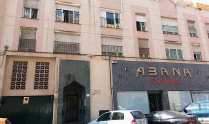 Piso en venta en Marques de Montemar Edif.aries, El Industrial