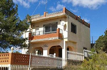 House or chalet for sale in Partida la Legua, 7, Buñol