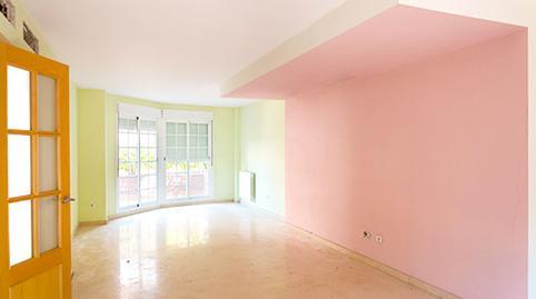Foto 4 von Haus oder Chalet zum verkauf in Valencia Cuarte de Huerva, Zaragoza