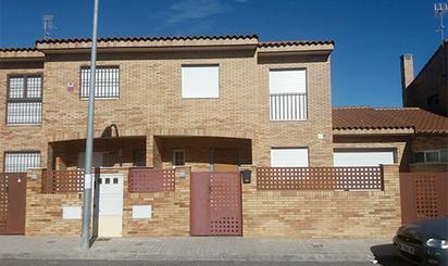 Haus oder Chalet zum verkauf in Villarrubia Rodrigo, Cedillo del Condado