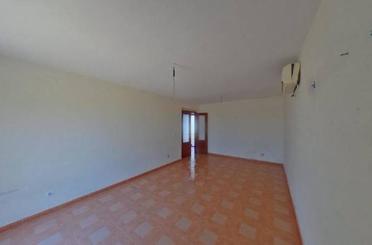 Casa o chalet en venta en Munigua, Urb. el Mirador de la Mina, Villanueva del Río y Minas