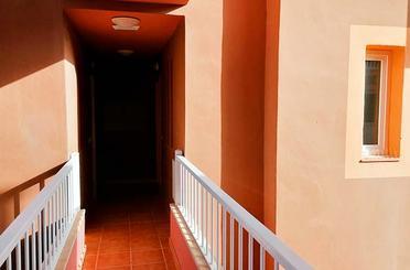 Piso en venta en Pardela Urb.mirador de las Dunas S/n, Corralejo