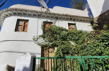 Casa o chalet en venta en Mirador,- Barrio/barriada San Antón, Lecrín
