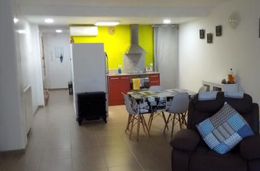 Apartamento de alquiler en Sant Guim de Freixenet