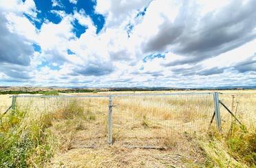 Terreno en venta en Valdetorres de Jarama