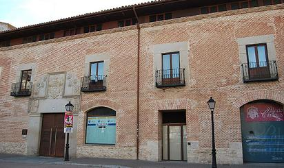 Buros zum verkauf in Ávila Provinz