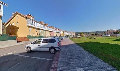 Pisos en venta en Corvera de Asturias