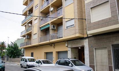 Wohnimmobilien zum verkauf in Carlet