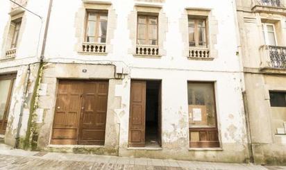 Chalets for sale at Mondoñedo