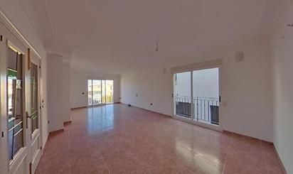 Wohnung zum verkauf in Carniceria, Chilches / Xilxes