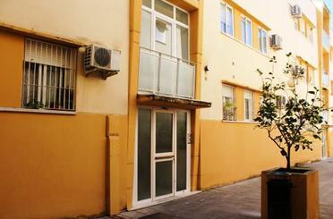 Flat for sale in Teresa de Jornet, 1, Priego de Córdoba