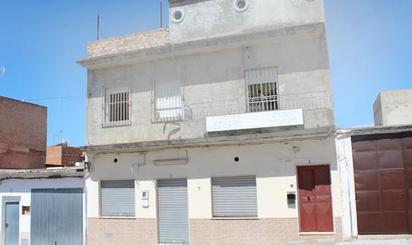 Piso en venta en Hernan Cortes, 9, Puerto Serrano