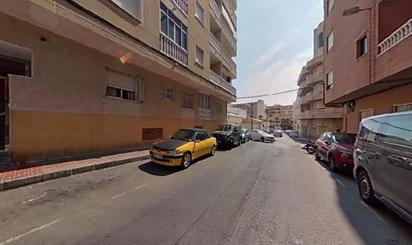 Wohnimmobilien zum verkauf in Centro, Torrevieja