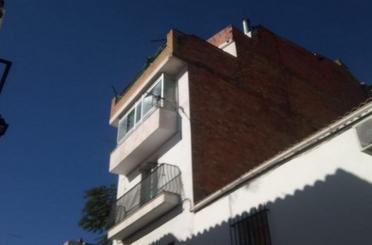 Casa o chalet en venta en Miguel de Cervantes, Quesada
