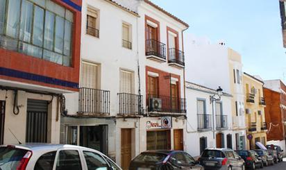 Piso en venta en Ramón y Cajal-, 14, Rute