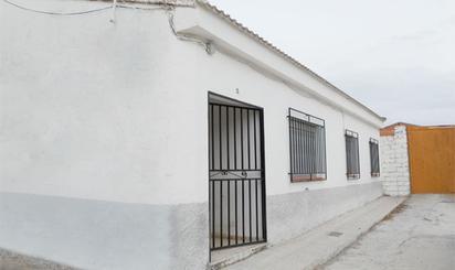 Casa o chalet en venta en De las Garveras, 79, Cuevas del Campo