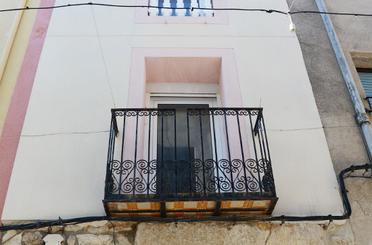 Casa o chalet en venta en Estret, 16, Càlig