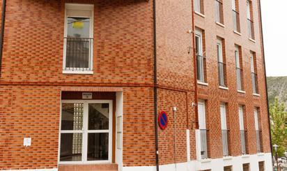 Wohnimmobilien zum verkauf in Sabiñánigo