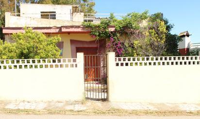Wohnimmobilien zum verkauf in Guillena