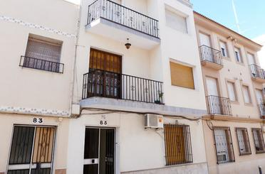Flat for sale in Alhama, Lucena