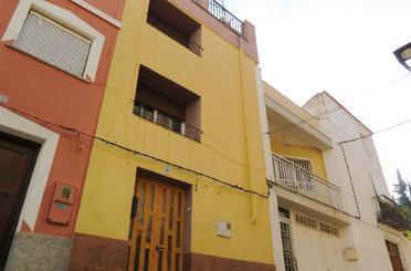 Casa o chalet en venta en De Santa Barbara, Càlig
