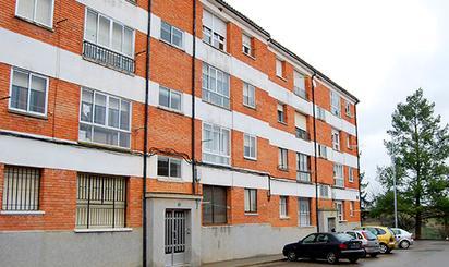 Wohnimmobilien zum verkauf in Benavente