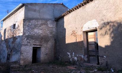 Estates in ALISEDA SERVICIOS DE GESTION INMOBILIARIA SL for sale at España