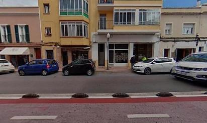 Immobles de ALISEDA SERVICIOS DE GESTION INMOBILIARIA SL en venda a España